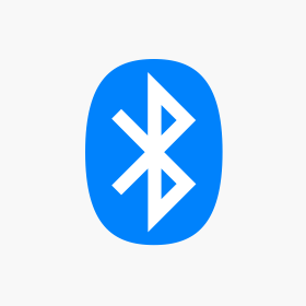 Bluetooth Chooses Auth0 to Implement Standards Based Authentication