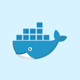 Load Balancing Node.js Applications with NGINX and Docker