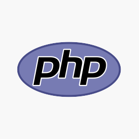 The Ultimate Guide To Deploying Your PHP Applications