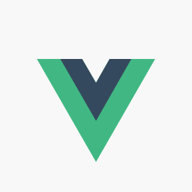 Using Storybook with VueJS