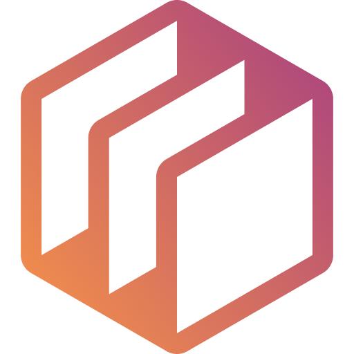 Authenticate ASP.NET Core Web API v2.1 with Dwolla