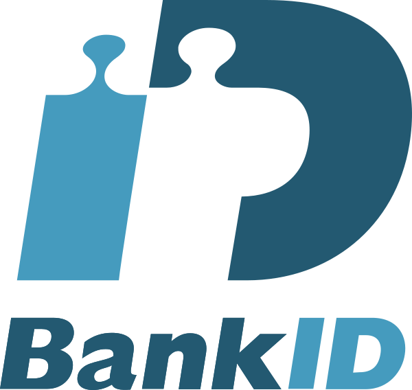 Authenticate Node.js with Swedish BankID
