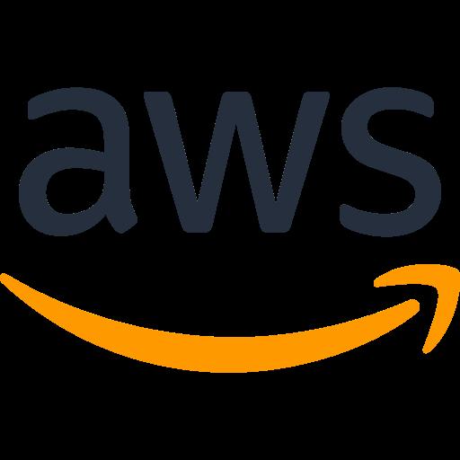 Authenticate Node.js with Amazon Web Services