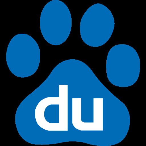 Authenticate Ruby On Rails API with Baidu