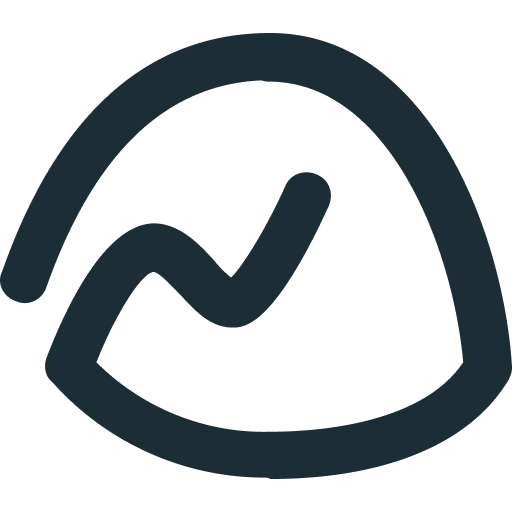 Authenticate Apache with Basecamp