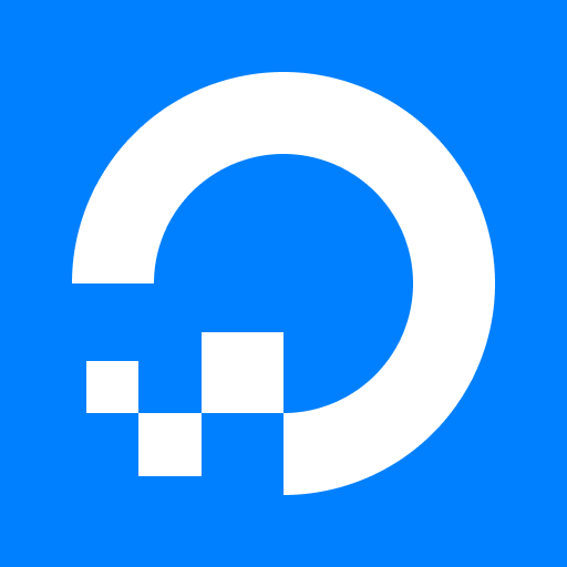 Authenticate ASP.NET Web API (OWIN) with DigitalOcean