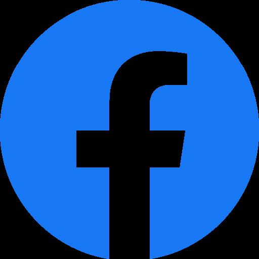Authenticate Node (Express) API with Facebook Native
