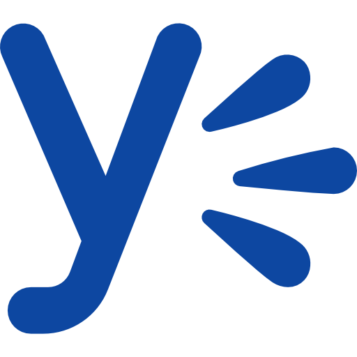 Authenticate PHP with Yammer
