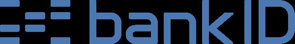 Norwegian BankID