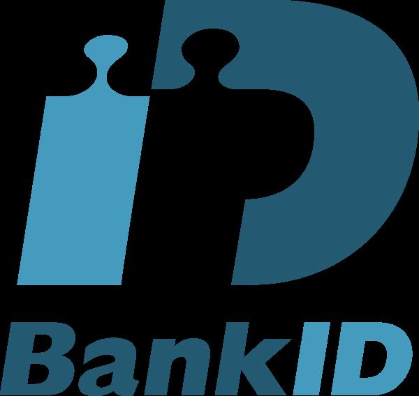 Swedish BankID