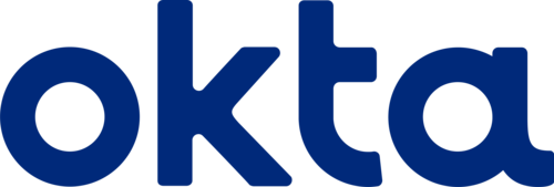 Authenticate PHP (Laravel) with Okta