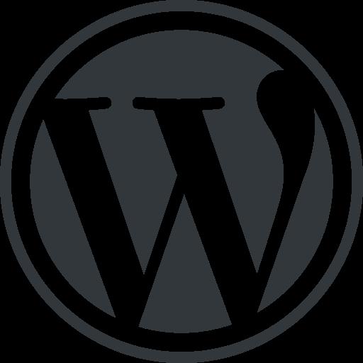 Authenticate ASP.NET Core Web API v2.1 with WordPress