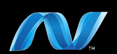 ASP.NET Core Web API v2.1