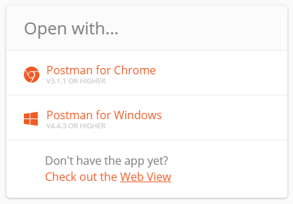 Using the Auth0 API with our Postman Collections