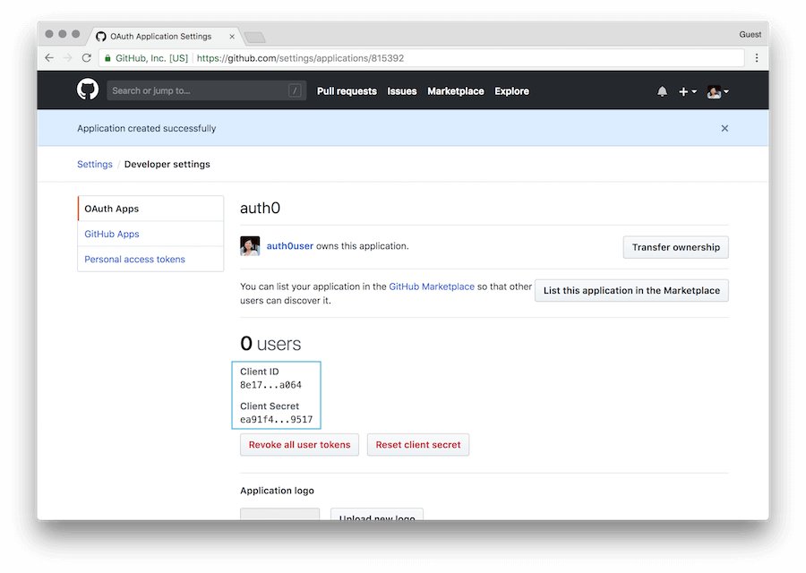 how to connect to github with ssh
