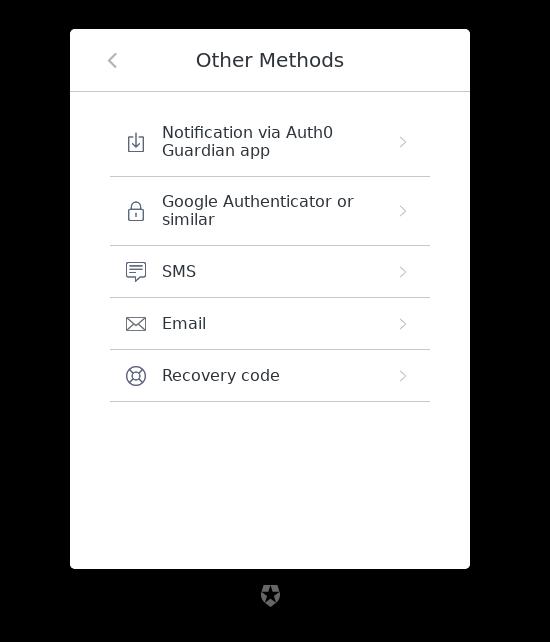 mfa-login-options reference screenshot