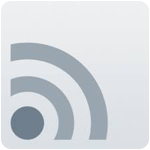 Authenticate iOS Objective-Cwith AOL Reader