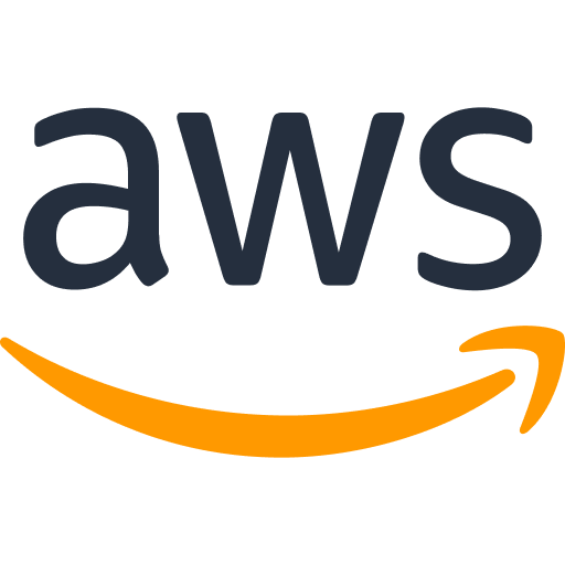 Authenticate ASP.NET (OWIN) with Amazon Web Services