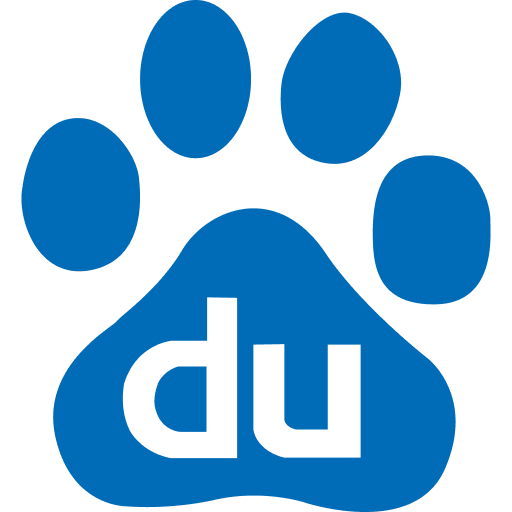Windows Universal App C# Authentication with Baidu