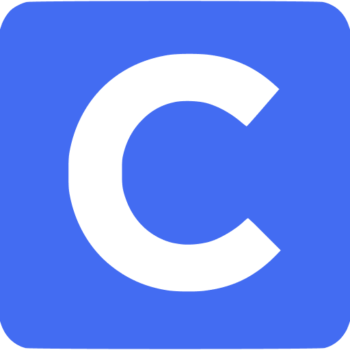 Authenticate Ionic 4 with Clever