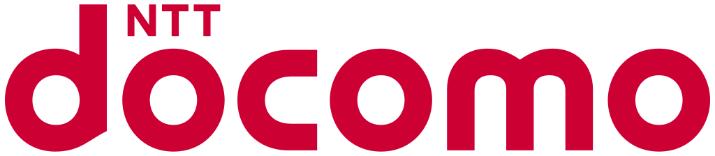 Keystone js Authentication with Docomo
