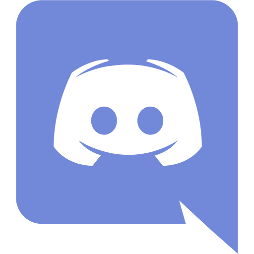 Authenticate Android with Discord