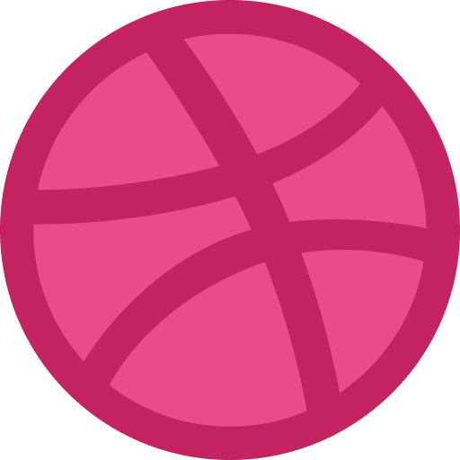 Authenticate Android with Dribbble
