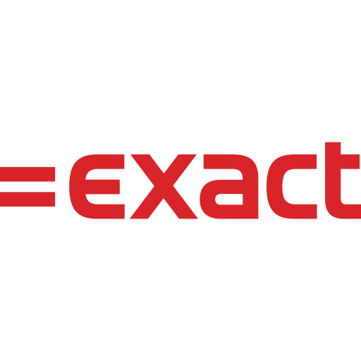 WebRx Authentication with Exact