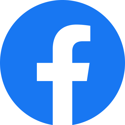 Authenticate Python API with Facebook
