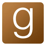Authenticate Gowith Goodreads