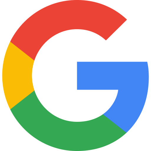 Authenticate Dynamics CRMwith Google