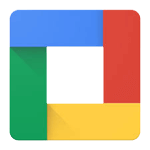 Authenticate Falcor APIwith Google Apps