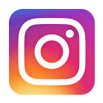 Authenticate Python API with Instagram