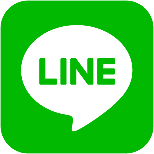 Authenticate Android with LINE