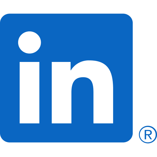 Java Authentication with LinkedIn