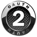 Backbone js Authentication with Generic OAuth2 Provider