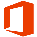Office 365 (Deprecated)