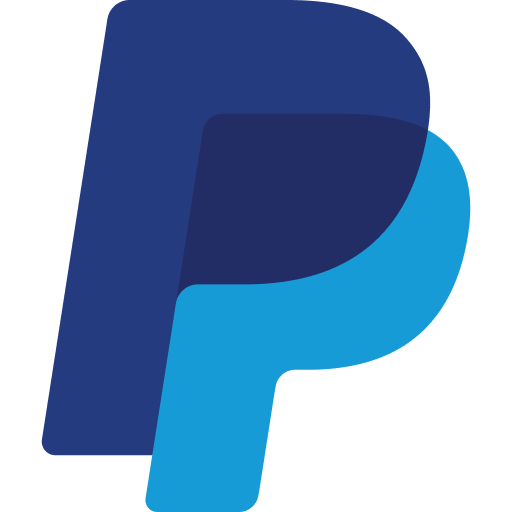 Authenticate Dropboxwith PayPal