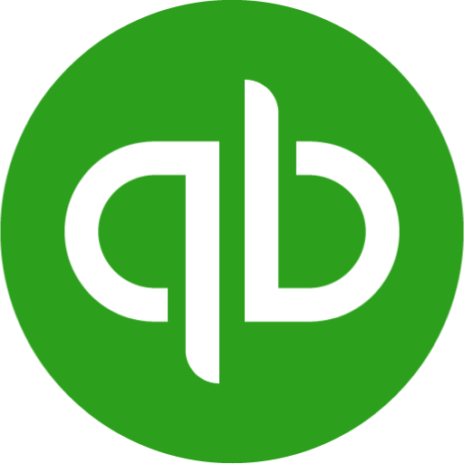 Authenticate Django API with QuickBooks Online