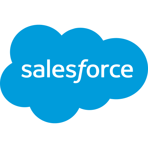 Authenticate Spring Security Java API with Salesforce
