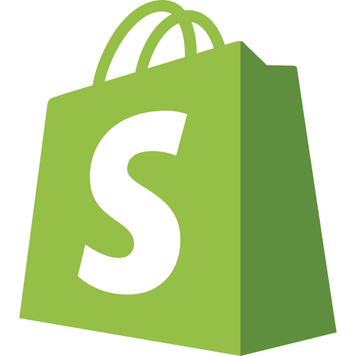 Authenticate Python API with Shopify