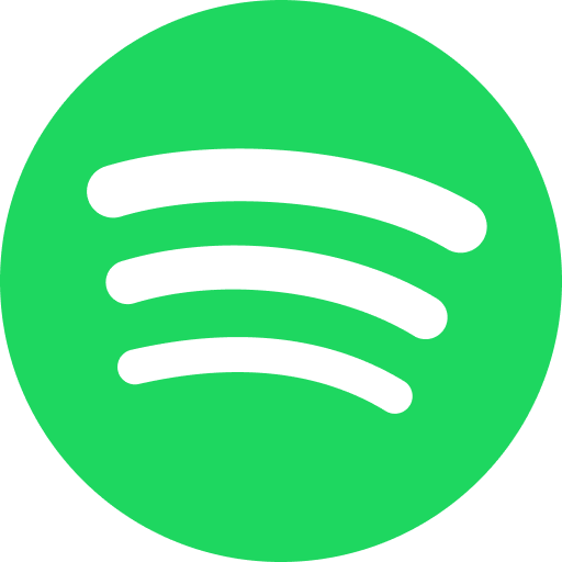 Authenticate Django API with Spotify