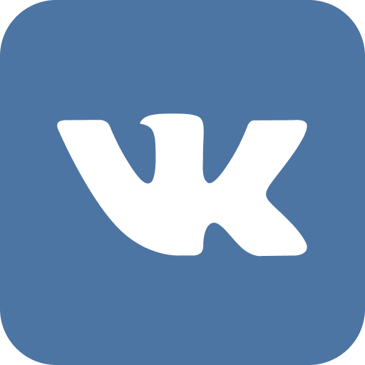 React Authentication with vKontakte