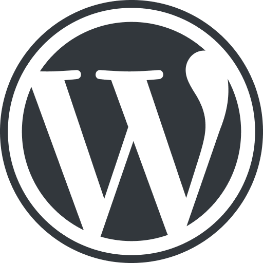Authenticate Android with WordPress
