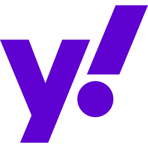 SumoMe Authentication with Yahoo!