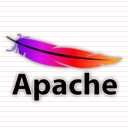 Apache Authentication