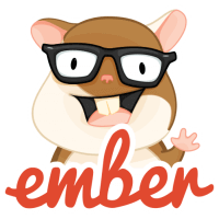 Ember Authentication