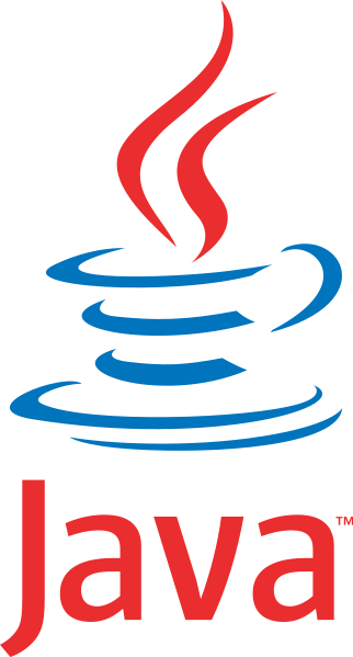 Spring Security 4 Java API
