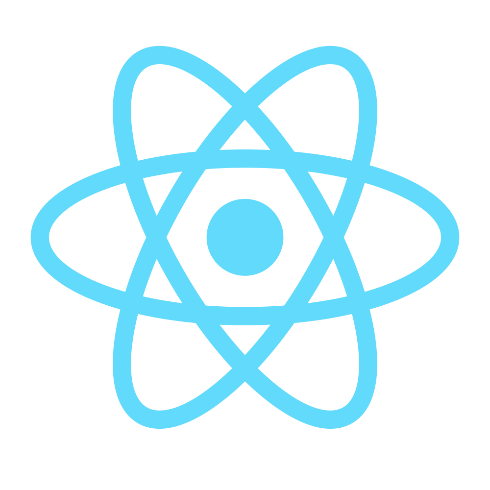 React Native - iOS