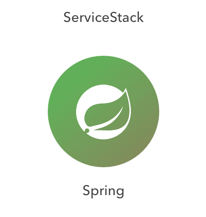 Java Spring MVC Authentication